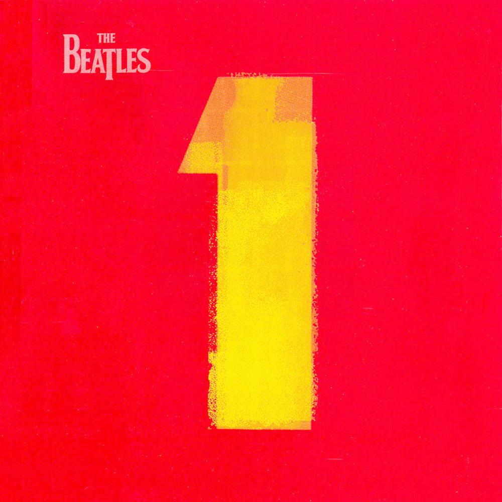 The Beatles: Live At The Hollywood Bowl, una nuova raccolta dei