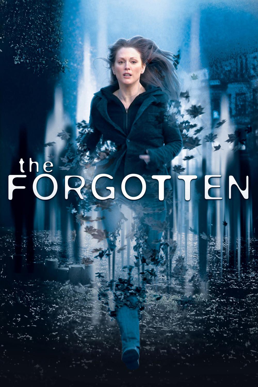 დავიწყებული (ქართულად)  The Forgotten / Забытое