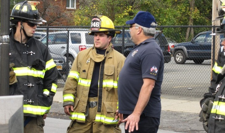 Mcveight Funeral Home Parking